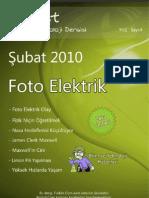 Fizikist-dergisi-subat-2010