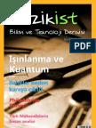 Fizikist-dergisi-temmuz-2010