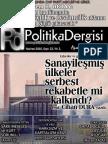 Politika-dergisi-sayi-23