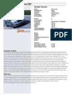 schedapdf-Phedra-2.2-JTD-Emblema-FAP