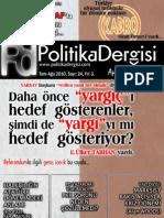 Politika-dergisi-sayi-24