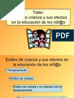 Estilos_de_Crianza
