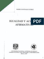 Santiago_Igualdad_y_acciones_afirmativas_228_-_297