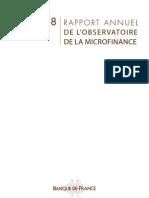 Micro Finance FRANCE
