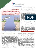 PerCeBer 209 - 19.05.11