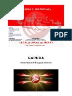 GarudaOS KebangkitanNasionalTI Indonesia