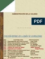 530949 Admin is Trac Ion de La Calidad