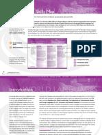 p21_worldlanguagesmap