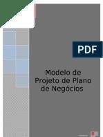 Apostila Roteiro Plano Negocio[1]