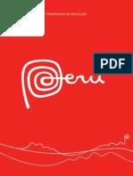 Marca País Perú