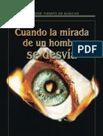 CdoMiradaHombreDesvia
