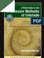 Freshwater Mollusks of Colorado
