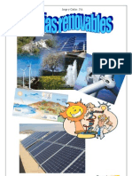 Energias-renovables-02_03