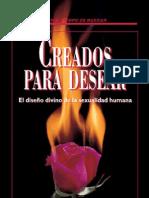 CreadosParaDesear