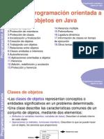 Presentacion Java 1