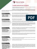 080825 Os 5 Maiores Mitos Sobre Investir No Exterior POR