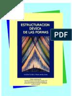 Vba Estructuracion Devica Formas1