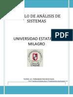 Analisis_sistemas