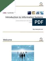 JLC-BA-UnitB-Training Material v1 0 Pptx