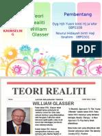 20981336-Teori-W-Glasser
