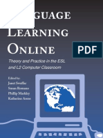 LanguageLearningOnline_LIBRO