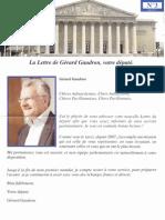 Billet Info Gaudron 3