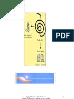 manual y presentacióndereikiegipciode laescuela dereikiunificado www.reikiunificado.com.SIMBOLOS