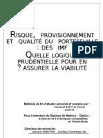 24c5e6ae9e771 Gestion Optimal Des Credits Lies Aux Particuliers de La Boa
