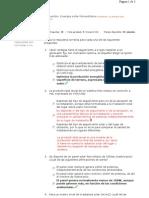 Evaluación corregida Módulo 4