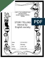 Alice In Wonderland Story Telling Alice Alice S Adventures In