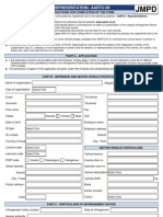 JPSA Complete Electronically JMPD DateOK
