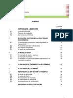 Apostila _IFMA_Economia__Parte_01_02_03_04_05_06_201101