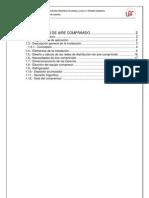 Lavandera+Industrial%2ftomo+II%2fanejo+i Clculos+Instalaciones%2f05 Instalacion+Aire+Comprimido