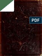 Pétin. Dictionnaire hagiographique. 1850. Volume 1.
