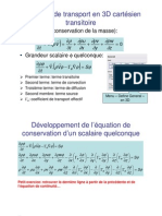 Cours_CFD_parts234