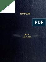 Rupam_03