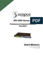 IRD2900_UM2_5