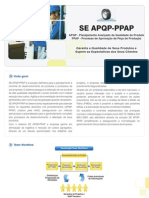 SE_APQP-PPAP