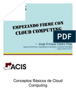 CloudComputingJuevesFeb2011