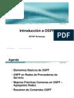WALC2010_Introduccion_OSPF