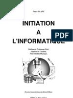 In It Info