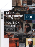 15973431 Politiki Islam Tarik Kulenovi