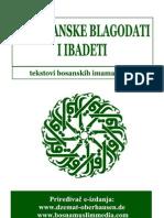 19237139 Ramazanske Blagodati i Ibadeti