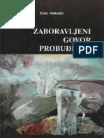 20948083-Zaboravljeni-govor-probuđenih-Enes-Ratkušić