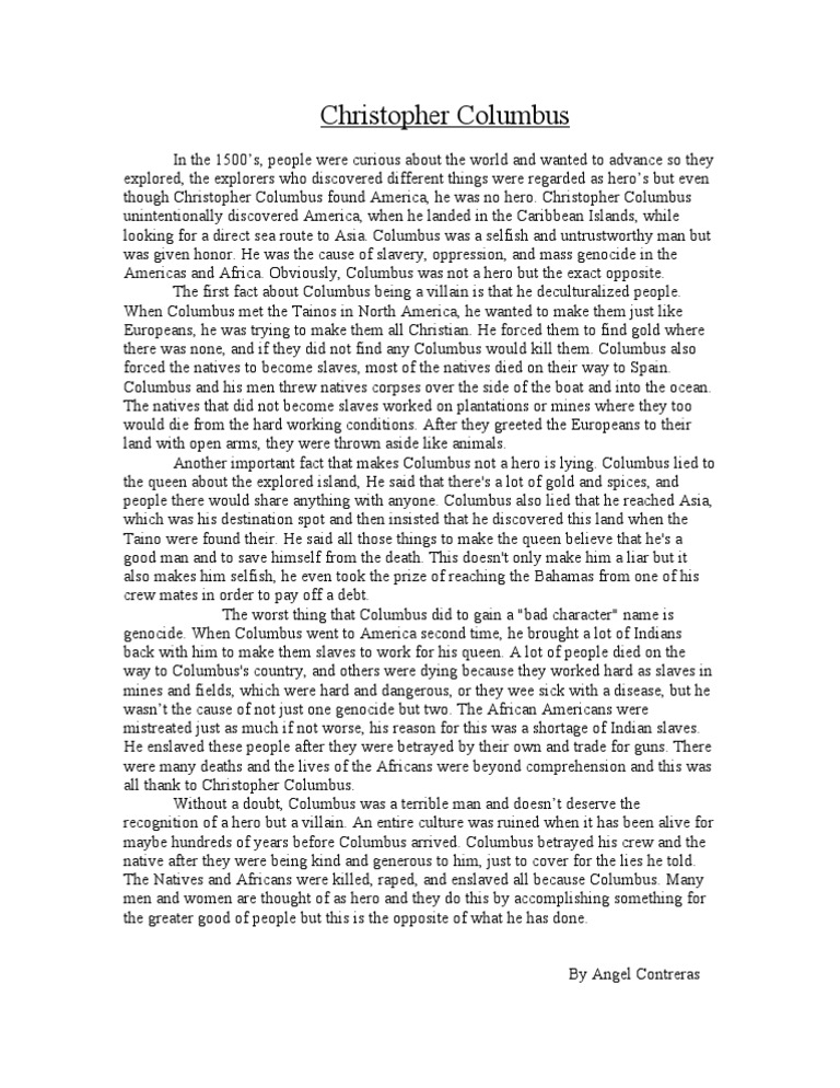 The best day of my life so far essay about myself