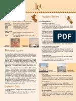 Guía de Ica - PromPerú