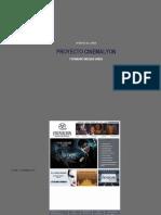 Interfaz PDF