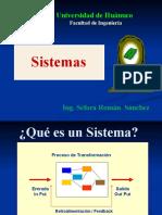 sem5 sistemas caracteristicas[1]