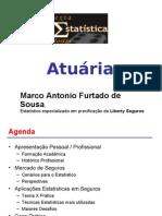 Atuaria
