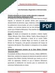Resumen de Noticias Matutino 21-05-2011